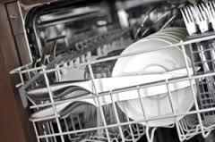 Dishwasher Repair Lakewood