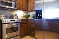 Appliances Service Lakewood