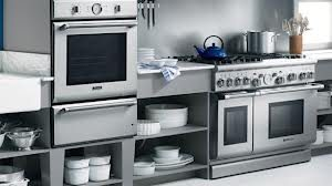 Home Appliances Repair Lakewood