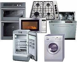 Appliance Repair Company Lakewood