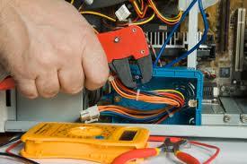 Appliance Technician Lakewood